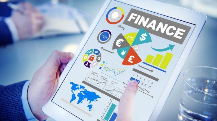 Finance 4 Nonfinance