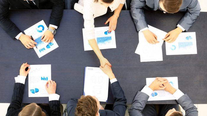 Negotiation _ Influencing skills