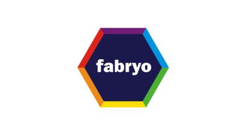fabryo