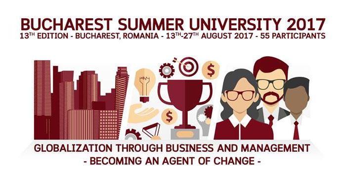 bucharest-summer-university
